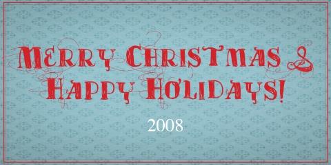 merry-christmas_hh1