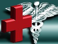 wagt_medical_symbol1