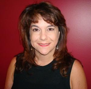 Karla Cantu