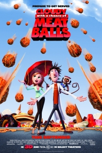 cloudywithachanceofmeatballs_1sht